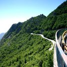 Туристический маршрут: Бар, Тиват, Котор, Будва, Бар