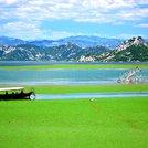 Вирпазар и лодочная экскурсия по Скадарскому озеру