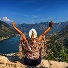 Идеи для самостоятельного автопутешествия по Черногории