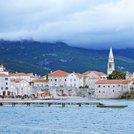 10 главных городов Черногории: знакомимся с каждым