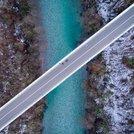 Топ-10 самых живописных дорог в Черногории и рекомендации по вождению