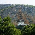 Монастырский тур: маршруты по главным святыням Черногории