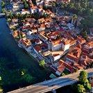 Требине – самый красивый город Боснии и Герцеговины